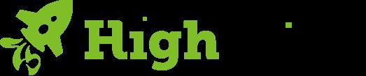 株式会社 High mind(ハイマインド)名古屋の集客強化・コスト削減コンサルティング企業