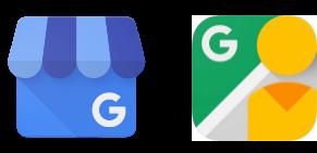 Google:画像